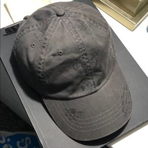 New without tags polo Ralph Lauren hat